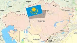 Записать ролик с казахской музыкой