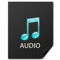 Аудиоклип