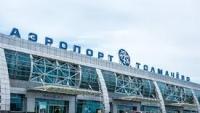Голосовое приветствие IVR для аэропорта Толмачёво