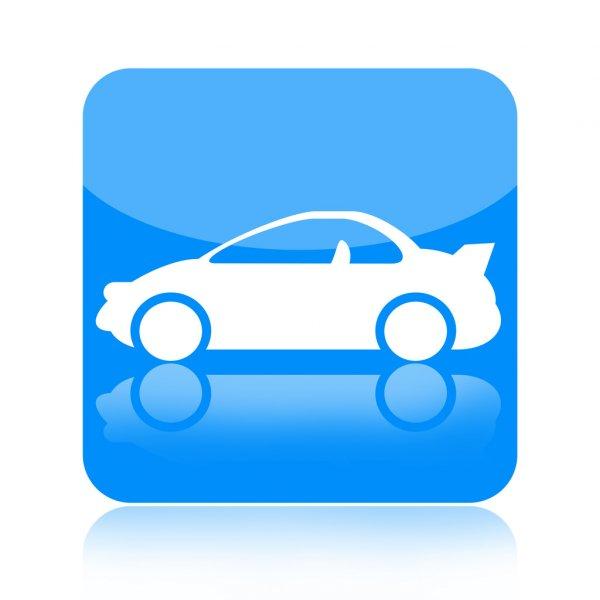 Аудиоролики для автосалонов