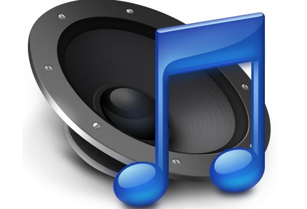 Студия записи аудиорекламы