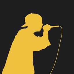 Записать рекламную песню в стиле рэп