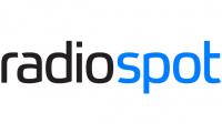 Cтудия Radiospot: Новый год - новый сайт!