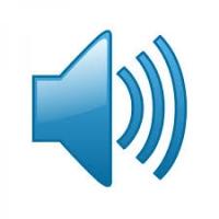 Изготовление аудио-роликов