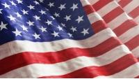 Американский голос диктора