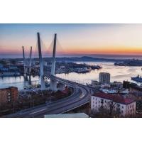 Запись дикторов в Владивостоке, радиоролики, аудио-реклама, автоответчики IVR