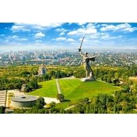 Запись дикторов в Волгограде, радиоролики, аудио-реклама, автоответчики IVR
