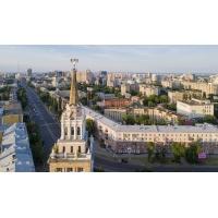 Запись дикторов в Воронеже, радиоролики, аудио-реклама, автоответчики IVR