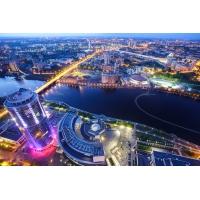 Запись дикторов в Екатеринбурге, радиоролики, аудио-реклама, автоответчики IVR
