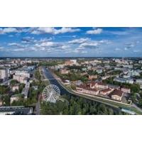 Запись дикторов в Иваново, радиоролики, аудио-реклама, автоответчики IVR