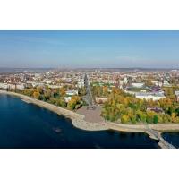 Запись дикторов в Иркутске, радиоролики, аудио-реклама, автоответчики IVR