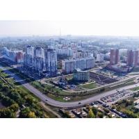 Запись дикторов в Кемерово, радиоролики, аудио-реклама, автоответчики IVR