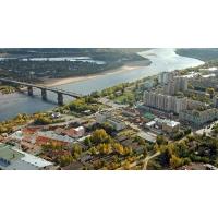 Запись дикторов в Кирове, радиоролики, аудио-реклама, автоответчики IVR