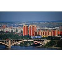 Запись дикторов в Красноярске, радиоролики, аудио-реклама, автоответчики IVR