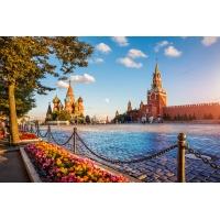 Запись дикторов в Москве, радиоролики, аудио-реклама, автоответчики IVR
