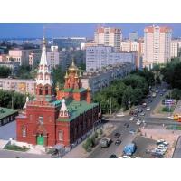 Запись дикторов в Перми, радиоролики, аудио-реклама, автоответчики IVR