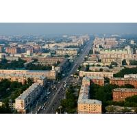 Запись дикторов в Омске, радиоролики, аудио-реклама, автоответчики IVR