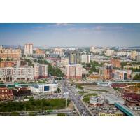 Запись дикторов в Новосибирске, радиоролики, аудио-реклама, автоответчики IVR
