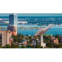 Запись дикторов в Саратове, радиоролики, аудио-реклама, автоответчики IVR
