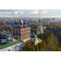 Запись дикторов в Рязани, радиоролики, аудио-реклама, автоответчики IVR