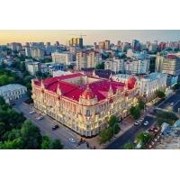 Запись дикторов в Ростове-на-Дону, радиоролики, аудио-реклама, автоответчики IVR