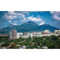 Запись дикторов в Пятигорске, радиоролики, аудио-реклама, автоответчики IVR