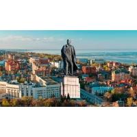 Запись дикторов в Ульяновске, радиоролики, аудио-реклама, автоответчики IVR