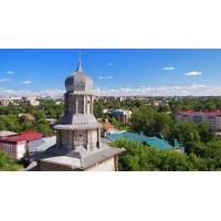 Запись дикторов в Томске, радиоролики, аудио-реклама, автоответчики IVR