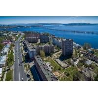 Запись дикторов в Тольятти, радиоролики, аудио-реклама, автоответчики IVR