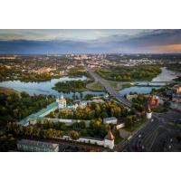 Запись дикторов в Ярославле, радиоролики, аудио-реклама, автоответчики IVR