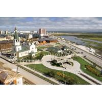 Запись дикторов в Якутске, радиоролики, аудио-реклама, автоответчики IVR