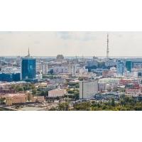 Запись дикторов в Челябинске, радиоролики, аудио-реклама, автоответчики IVR