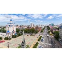Запись дикторов в Хабаровске, радиоролики, аудио-реклама, автоответчики IVR