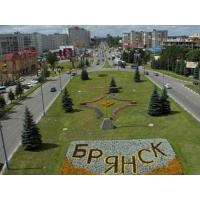 Запись дикторов в Брянске, радиоролики, аудио-реклама, автоответчики IVR