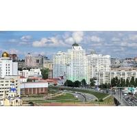 Запись дикторов в Белгороде, радиоролики, аудио-реклама, автоответчики IVR