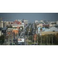 Запись дикторов в Барнауле, радиоролики, аудио-реклама, автоответчики IVR