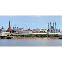 Запись дикторов в Казани, радиоролики, аудио-реклама, автоответчики IVR