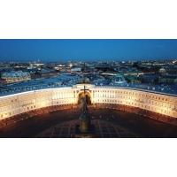 Запись дикторов в Санкт-Петербурге, радиоролики, аудио-реклама, автоответчики IVR