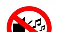 Аудиоролик без музыки