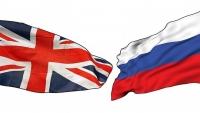 Русско-английский ivr